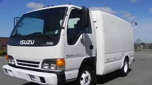 2003 Isuzu NPR HD Cab Over Box Truck 5.2L Turbo Diesel Intercooled ... Mitsubishi Canter 3c 75 4 X 2 Box Van 2000 Isuzu Vn Npr4 Cyl Turbo Diesel Box Truck City California Iveco Daily Luton Box Van 23 Turbo Diesel 2007 One Owner 44000 Fsh Truck Wikipedia Parting Out Npr Truck Subway 2001 Chevy W4500 Single Axle For Sale By Arthur Trovei Trucks In Greenville Tx 75402 2017 Freightliner M2 Under Cdl Greensboro Gmc T6500 24ft W Cat 72l Extended Cab 60k 2012 Isuzu For Sale 9062 Cassone And Equipment Sales 2013 Hd 16 Youtube