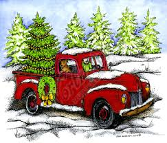 P10111 Old Fashioned Christmas Truck Amscan 475 In X 65 Christmas Truck Mdf Glitter Sign 6pack Hristmas Truck Svg Tree Tree Tr530 Oval Table Runner The Braided Rug Place Scs Softwares Blog Polar Express Holiday Event Cacola Launches Australia Red Royalty Free Vector Image Vecrstock Groopdealz Personalized On Canvas 16x20 Pepper Medley Little Trucks Stickers By Chrissy Sieben Redbubble Lititle Lighted Vintage Li 20 Years Of The With Design Bundles