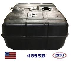 MTS COMPANY, L.C. - Ford Pickup Fuel Tanks New Alinum Ford F150 2015 First Drive Truck Bed Fuel Tank Item H2296 Sold January 15 Construc Beware At The Pump Black Market Is Making Millions Boston Herald 36 Gallon Enthusiasts Forums Lpg Autogas Tank Vehicle Propane Tanks 50 Gallon Split Refueling Dualtank System Transfer Flow Inc Introducing Flows Trax 3 Fuel Monitoring Youtube Ram 5500 Long Hauler Concept Diesel Power Magazine Provides Inbed Auxiliary Toolbox And Flowus And Combo Has An Rhpinterestcom 56 Napco Under Gas Trucksmartcom