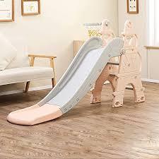 freistehende rutschen rutsche kinder kinderrutsche