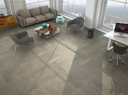 Types Of Floor Covering And Their Advantages by Best Flooring Options For An Office