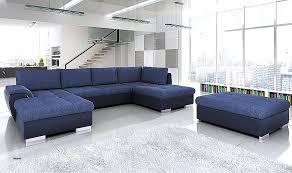 jet e de canap d angle canape awesome jeté pour canapé d angle high resolution wallpaper