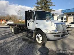 International -durastar-4300 For Sale Syracuse, NY Price: $15,900 ... Freightliner Van Trucks Box In New York For Sale Used Cars And Suvs For North Syracuse Ny Sullivans Car Ny Best Truck Resource Products Vehicles Mays Fleet Sales Service Lincoln Navigator In Autocom Chrysler Dodge Jeep Ram Dealer Cicero Diesel Nationals Us Postal Unveils Set Of Stamps With Featured Preowned Cortland Royal Auto Intertional On Nissan Rogue Lease Specials Offers Near Cicerony