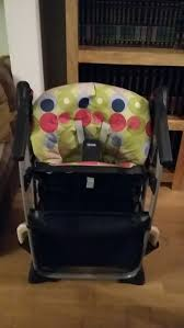 Chicco Happy Snack Highchair In CR8 Purley For £20.00 For Sale - Shpock Chicco Polly Magic Cover Cocoa Jazzy Highchair Green Wave Great For Happy Snack Meal Amazon Joie Igemm 0 Car Seat Pocket Portable Booster Bundle Pavement Dark Grey In Castle Point For 1500 Sale High Chair 636 Months M20 Manchester Recling Gumtree Toys R Us Canada Shop 2 Start Silver Online Dubai Abu Dhabi And All Uae