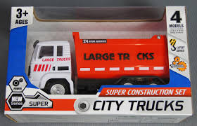 City Trucks Large Concrete Mixer Friction Drive Toy Truck For Ages 3+ Road Truck 3asst City Summer Brands Products Www Lego Great Vehicles 60056 Tow Construct A Truckcity Builder Time 4 Toys Lgimports Truck Trucks 28 Cm Internettoys Amsterz Inch Toy Truck City Trucks Garbage Cleaning Ebay Lego Fire Ladder 60107 Big W Micro Machines 1998 In Ferndown Dorset Gumtree Mainan Anak Laki Cars Car Toko 1940 Good Humor Ice Cream Pick Up Toytruckcity Unboxing Rmz 164 Dhl Video Kids Videos Die Cast Long Haul Trucker Newray Ca Inc Micromachines And Super City Woking Surrey