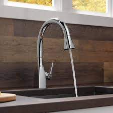 Delta Touch Faucet Replacement by Kitchen Cool Delta Kitchen Sink Lowes Delta Kitchen Faucet Delta