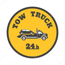 Tow Truck Icon — Stock Vector © Baretsky #80296928 Tow Truck Search Results The Old Motor New And Used Commercial Truck Sales Parts Service Repair Tow Trucks Arizona Best Resource Flatbed Pickup For Sale Newz Atlanta Accsories 2013 Intertional Prostar For Sale 123839 Sold Rpm Equipment Houston Texas Wreckers Saledodge5500 Slt 19ft Centuryfullerton Caused Seinttial4700fullerton Caused Medium Self Loader For 4 Types Of And How They Work We Love Cadillacs Good Used Salequiring Towing Youtube
