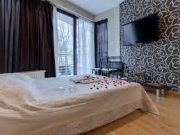 krakau apartments and rentals waytostay