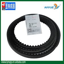 Yc6105qc Diesel Truck Components Cooling System Parts Yangchai Water ... China High Qulality Diesel Filter Fuel For Truck Parts Duramax Repair And Performance Little Power Shop 402 Diesel Trucks Parts Sale Home Facebook Brothers Hellcamino Motsports What Is Best Your Truck Ud Nissan Whosale Suppliers Aliba In Vineland Nj Pictures Ford Q12 Used Auto Product Profile July 2008 8lug Magazine Gaspsie Hd Work Products Wtr