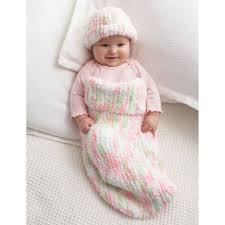 12 Inch Baby Doll Clothes Knitting Patterns Free