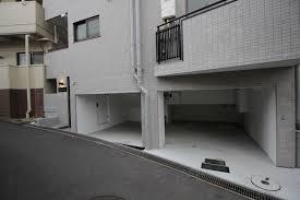 100 Apartments In Yokohama 1R Apartment Ichigaocho Shi Aobaku Kanagawa Japan