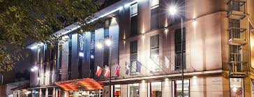 Emser Tile Suffolk Va by Hotel Radisson Blu W Centrum Krakowa