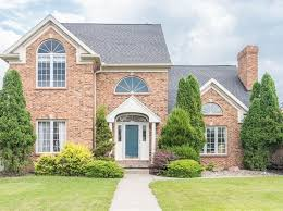 Brick Wall Real Estate Homes For Sale