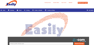 Easily.co.uk Reviews 2018, WordPress Hosting And Customer Support ... Different Types Of Web Hosting Explained Shared Vps Dicated What Is How To Buy Hosting In Cheap Pricers500 Best Services 2018 Reviews Performance Tests Infographic Getting Know Vsaas Is Video Surveillance As A Service Made Easy Free Vs Why Do You Need Design And Windows Singapore Virtual Private Sver Usonyx Addiction Offers Information Support New Bedford Imanila Host Website Design Faest Designing Somalia Domain And Namesver Youtube