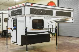 NEW 2017 SS-550 Lightweight Lite Pop Up Slide In Pickup Truck Camper ... Propex Furnace In Truck Camper Performance Gear Research Slide On Campers Camper Truck New 2018 Bpack Ss1500 Lite Pop Up In Pickup Lance 1172 Flagship Defined Forum Community 825 Its No Wonder That The Is One Of Our For Sale By Owner Host Industries Introduces 3slide For Short Bed Trucks Used 2011 992 At Dick Gores Rv World Saint Palomino Floor Plans