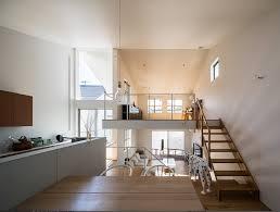 100 Small House Japan In Why Not Van Nuys Here In Van Nuys