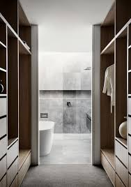 100 Brighton Townhouses Daedalus Bathroom Interior Interior