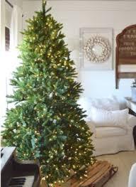 9 Slim Christmas Tree Prelit by 9 Foot Artificial Christmas Trees 9 Foot Prelit And Unlit Trees
