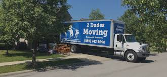 √ Two Men And A Truck Lexington Ky, Your Lexington Movers Truck Pictures Montreal Movers Fniture Delivery Two Men And A Truck Twomenandatruck Twitter Two Men And Rates Ea Interior Define Maxwell Reviews Doors Prissy See Why We Have Referral On Appreciate Your And A Livonia 39201 Schoolcraft St 74 Complaints Pissed Consumer The Borrowed Abode Creating Our Place In This Rented Space Rental About Us Help Us Deliver Hospital Gifts For Kids Damaged Stolen Items Feb 06 2017