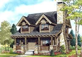 Kozy Log Cabins Quality Log Cabin Homes Modular Homes Arkansas