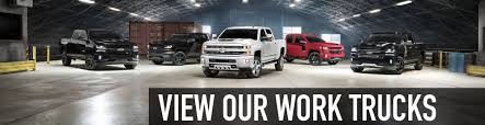 Gary Lang Chevrolet | New & Used Chevrolet Dealer In McHenry, IL