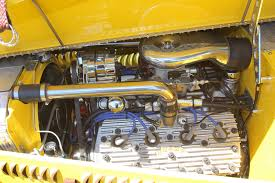 100 Craigslist Used Pickup Trucks 1936 Dodge Truck For Sale