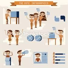 bureau de vote bureau de vote clipart 2 clipart station