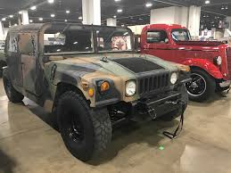 100 Car And Truck Auctions Highboy Apache And More S Are Taking By Storm