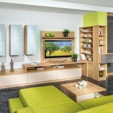 wohnzimmer ecklösung mit bücherregal wohnzimmer wohnzimmer