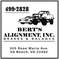 Bert's Alignment - Home | Facebook Alignments Excelerate Performance Jeffreys Automotive The Perfect Alignment In Fort Worth Area Tire Sales Repairs Wheel Services Laser Gpr Truck Service And Perth Wa Mobile Alignment Florida Semi Truck King High Definition With Hunters Hawkeye Pep Boys Wheel Fitment Guide 2015 Page 2 Ford F150 Forum How To Diagnose An Problem 5 Steps Pictures Sunshine Brake Expert