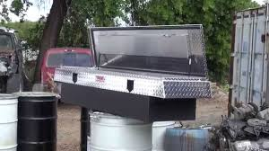 The Fuel Box Factory Review Of A Great Toolbox-fuelbox Combination ... Aux Fuel Tank And Sending Unit Ford Truck Enthusiasts Forums Rds Alinum Auxiliary Transfer Fuel Tanks Tool Boxes Caridcom Johndow Industries 58 Gal Diesel Tankjdiaft58 Tank 48 Gallon Lshaped 12016 F250 F350 67l Flow 2006 F550 Rv Magazine For Pickup Trucks Elegant New 2018 F 150 Equipment Accsories The Home Depot 69 Rectangular Diamond Bed Best Resource 60 72771 Efficiency Gravity Feed Secondary Installation Youtube