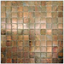Metallic Tiles South Africa by Best 25 Antique Copper Ideas On Pinterest Tea Kettles Hammered