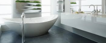 bad und sanitär sanitär und badezimmer installation