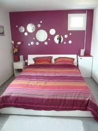 modele chambre adulte modele peinture chambre adulte chambre deco chambre beige et taupe