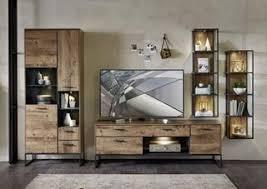 esszimmermöbel günstig kaufen zur opti wohnwelt