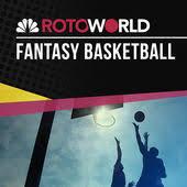 Rotoworld Fantasy Basketball Podcast by NBC Sports on Apple Podcasts