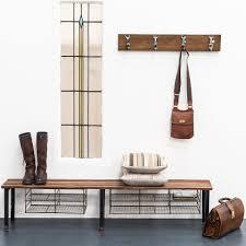 pottery barn buffet table modern home best home furniture design