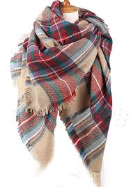 Fashion Red Camel Plaid Checked Tartan Women Scarf Wrap Shawl At ... Wool Blade Casket 17awn001 Roots135 Fashion Red Camel Plaid Checked Tartan Women Scarf Wrap Shawl At I Think Found The Best Use Ever For Leftover Sock Yarn Knit Aglife August 2016 Edition By The Weekly Advtiser Issuu Angora Coop Iagarb Azzo Zig Zag Cardigan Accsories Pinterest Nordvek Soft Genuine Merino Wool Womens Sheepskin Gloves 321100 Rug Stock Photos Images Alamy Three Together Knitting Family Inspired Vintage 1970s Black And Striped Pullover With