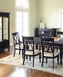 dakota dining room furniture collection dining room furniture