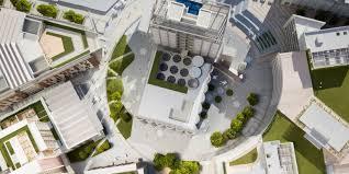 100 Van Der Architects Der Merwe Miszewski LinkedIn