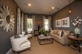 living room curtain ideas beige furniture home design ideas brown