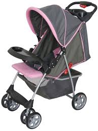 2013 Baby Doll Strollers And Car Seats C798c $10~$20 | Baby Doll Cat ... Graco Souffle High Chair Pierce Doll Stroller Set Strollers 2017 Vintage Baby Swing Litlestuff Best Of Premiumcelikcom 3pc Girls Accessory Tolly Tots 4 Piece Baby Doll Lot Stroller High Chair Carrier Just Like Mom Deluxe Playset With 2 In 1 Sleepsack For Duodiner Eli Babies R Us Canada 2013 Strollers And Car Seats C798c 1020 Cat Double For Dolls Youtube 1730963938 Amazoncom With Toys Games