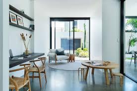 100 Interior Design For Residential House 2019 AIDA Shortlist ArchitectureAU