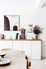 der wohnstil moderner minimalismus sense of home style guide