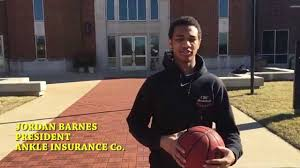 Jordan Barnes - Ankle Insurance - YouTube Derek Fisher Charged With Dui For Crashing Matt Barnes Suv Bso Auto Insurance Quotes Car Sewof Allstate Agent Dean Agency Spencer Homebase Llc Home Facebook Barnesbollinger Services Inc Brea Electric Company Breas Oldest Continuously Operating James R Md Highland Clinics Providers Michael D Quotehd Request A Quote Life Professional And Income Solutions Jul 1 1964 7281964 Richard J State Jordan Ankle Youtube