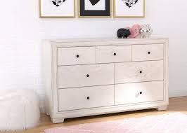 Munire Dresser With Hutch by Dressers Nightstanddazzling Brimnes Bedside Table White Children