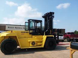 USED FORKLIFTS - MEDLEY EQUIPMENT - OK | TX | NM |2006 HYSTER MODEL ... Sellick Equipment Ltd Plan Properly For Shipping Your Forklift Heavy Haulers Hk Coraopolis Pennsylvania Pa 15108 2012 Taylor Tx4250 Oakville Fork Lifts Lift Trucks Cropac Wisconsin Forklifts Yale Sales Rent Material Used 1993 Tec950l Loaded Container Handler In Solomon Ks 2008 Tx250s Hamre Off Lease Auction Lot 100 36000 Lb Taylor Thd360l Terminal Forklift Allwheel Steering Txh Series 48 Lc Tse90s Marina Truck Northeast Youtube