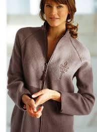 robe de chambre tres chaude pour femme de chambre chaudes femme ventes privées