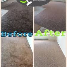 the clean machine of montana carpet cleaning bozeman mt