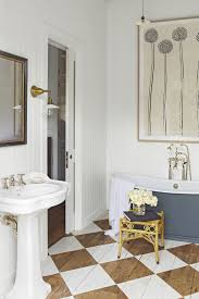 30 Best Bathroom Tile Ideas - Beautiful Floor And Wall Tile Designs ... Bathroom Tile Designs Trends Ideas For 2019 The Shop Tiled Shower You Can Install For Your Dream 25 Beautiful Flooring Living Room Kitchen And 33 Design Tiles Floor Showers Walls 3 Timeless White Fireclay A Modern Home Remodeling Cstruction Best Better Homes Gardens 30 Backsplash Find Perfect Aricherlife Decor Ten Small Spaces Porcelain Superstore This Unexpected Trend Is Pretty Polarizing Dzn Centre Store Ottawa Stone